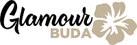 Glamour Buda Logo